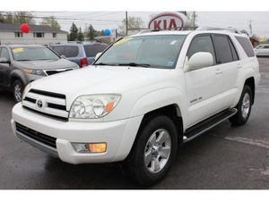 61808-Toyota 4Runner 2004-thumb-300x225-61807.jpg